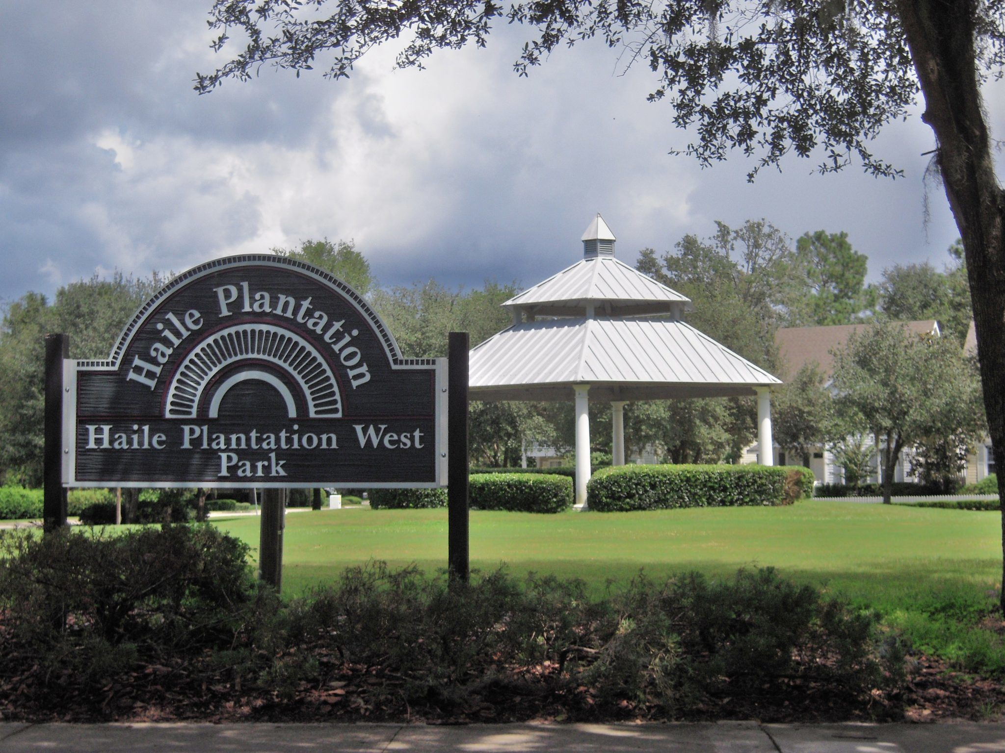 Apartments In Haile Plantation Gainesville Fl