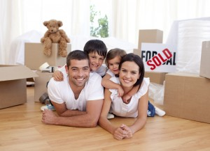 Moving Day canstockphoto2705845