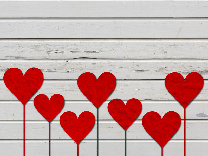 Looking For Somewhere Special To Celebrate Valentineu0027s Day? Check Out These  Sweetheart Deals And Things To Do In Gainesville.