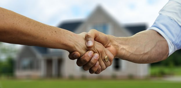 buying a house and selling a house in Gainesville is easy with these tips