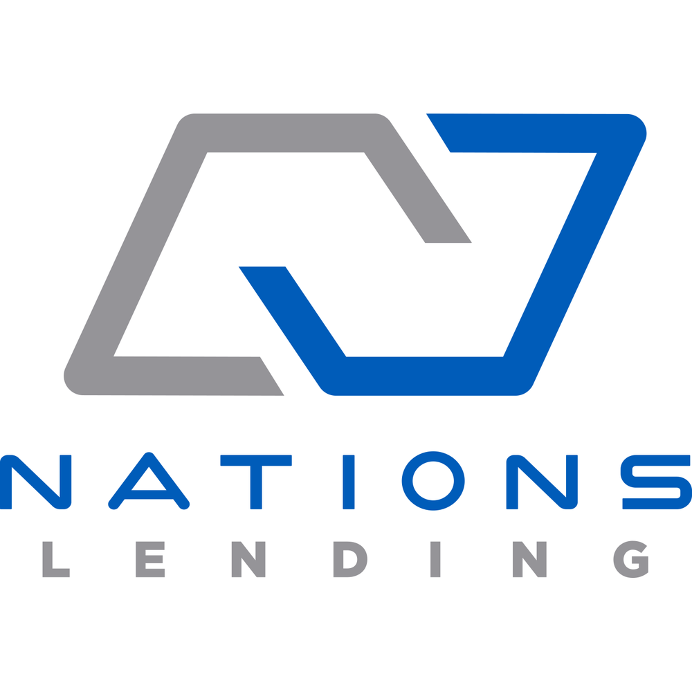 Nations Lending is a Pepine Realty preferred service provider